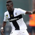 AFCON 2015: Afriyie Acquah focused ahead of group opener against Senegal