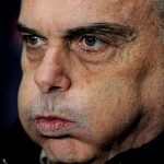 Ghana coach Avram Grant to hand fresh call-ups to players, GFA to engage clubs