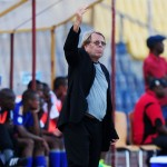 AFCON 2015: Congo coach Claude Le Roy satisfied with draw