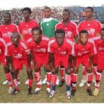 Asante Kotoko's Champions League opponents considering pulling out