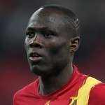AFCON 2015: Ghana can go very far says Emmanuel Agyemang-Badu