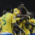 AFCON 2015: Gabon coach puts win over Burkina Faso down to team work