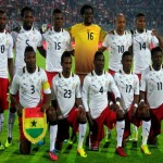 2015 Nations Cup Special: The Black Stars of Ghana