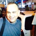 REVEALED: Avram Grant set to acquire Polish passport, might not need Ghanaian service passport