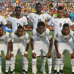 AFCON 2015: Ghana midfielder Emmanuel Agyemang-Badu puts Senegal defeat to loss of concentration