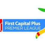 FEATURE: The Ghana Premier League and its Branding