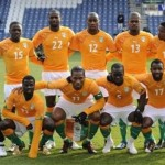 2015 Nations Cup Special : The Elephants of Ivory Coast