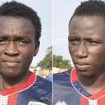 Inter Allies won't sell players abroad this month because of Ghana Premier League start
