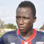 Inter Allies wonder kid Prosper Kassim confirms he is set to join Swedish side Gothenburg