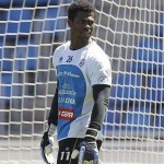 AFCON 2015: Ghana goalkeeper Razak Brimah satisfied with performance against Senegal