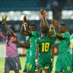 Opponent Watch: Senegal beat Gabon 1-0 in pre-AFCON friendly