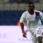 Trabzonspor to lose five players during the Nations Cup