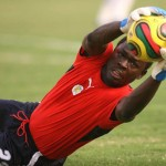 Senegal goalkeeper and captain Bouna Coundoul says Lions are ready for AFCON challenge