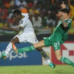 AFCON 2015: Asamoah Gyan's brilliance keeps Ghana's hopes alive with late win over Algeria