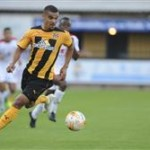 Ghana striker Kwesi Appiah returns to English Premier League side Crystal Palace
