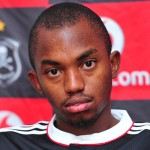 Oppponent Watch: Injured South Africa defender Patrick Phungwayo ruled out of AFCON