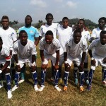 Ghana Premier League: Berekum Chelsea and WAFA fined US$ 400 each for misconduct