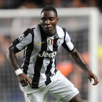 Massive World Cup & AFCON qualifiers boost for Ghana as Juventus clear Kwadwo Asamoah to start training in two weeks