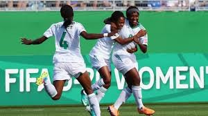 Cameroonian  referees appointed for Falconets qualifier against South Africa