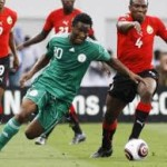 Revealed: Mikel Obi turned down opportunity to be Super Eagles captain