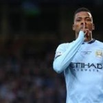 Iheanacho Tops Scoring Charts in Europe