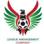Nigeria League expels Warri Wolves media officer from NPFL Games
