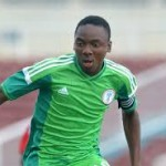 Top English sides scramble over sensational Golden Eaglets striker Victor Osimhen