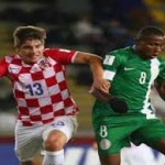 EPL side Everton in talks to sign young Nigerian striker Chukwueze