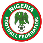 Federation Cup Games Resumes After Eid-el-Fitr Holidays