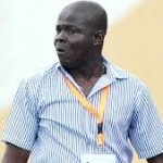 NPFL UPDATE: Ogunbote Has Expressed Enyimba Is Bigger Than Any Player