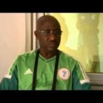 NFF to name substantive coach for Super Falcons