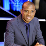 Sunday Oliseh  To Face House of Rep Committee On Sports