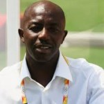Siasia Insist A Must Win Against Egypt