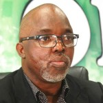 Pinnick Appeals To Court Ruling