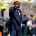 Amuneke Believes Only God Can Expound Nigeria's U-20 AFCON Failure