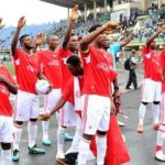 NPFL: coach Ramson Claims God Will Save Heartland From Relegation