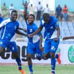 NPFL UPDATE: Nasarawa Utd Prioritize On Youth Development