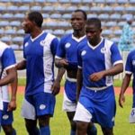 NPFL UPDATE: Amoo Claims 3SC Can't Win Premier League