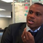 Oliseh Gets Appointment From FIFA