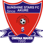 NPFL: Sunshine Stars return to Akure after sanction