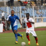 NPFL Review:Godwin Aguda's Goal extend Rangers Lead,Sunshine,FC Ifeanyiubah record Win