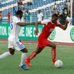 NPFL: Alaekwe inspires FC Ifeanyiubah to an easy win over Katsina Utd