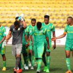 Alimi Insists Pillars Will Bounce Back After Enyimba Defeat