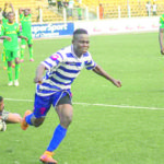 NPFL: Itoya Predicts Strong Finish For Wolves