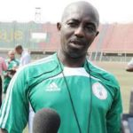 No U-23 Player To Play In NPFL Mid - Week Game - Siasia