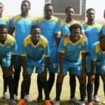 NPFL Preview: Warri Wolves eye victory against El-Kanemi after painful 1-0 loss to Ikorodu