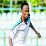 Warri Wolves report Ibenegbu, Osadiaye, Aziz to LMC
