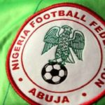 Reps Intervene In NFF Crisis