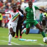 Injury Hit Flying Eagles Camp
