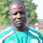 Don't Use Friendlies To  Judge Salisu - Dosu